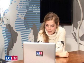 PASSAGES RADIOS  TV ET AUTRES VIDEOS  DEPUIS 2008 Image014