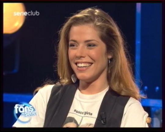 PASSAGES RADIOS  TV ET AUTRES VIDEOS  DEPUIS 2008 Image009