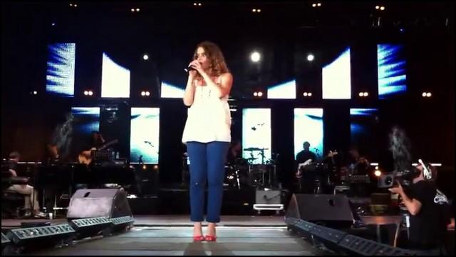 Photos des concerts TLMC JUILLET 2012  Image0002