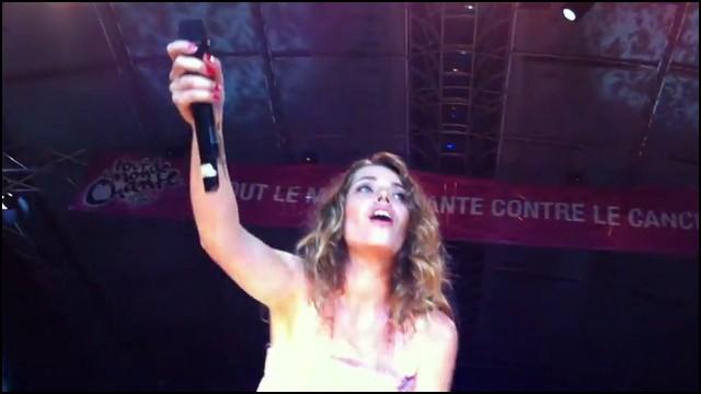 Photos des concerts TLMC JUILLET 2012  Image0005