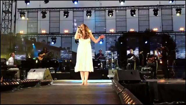 Photos des concerts TLMC JUILLET 2012  Image0007