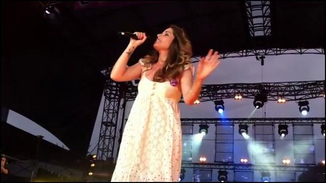 Photos des concerts TLMC JUILLET 2012  Image0009