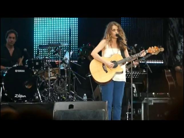 Photos des concerts TLMC JUILLET 2012  Image0012