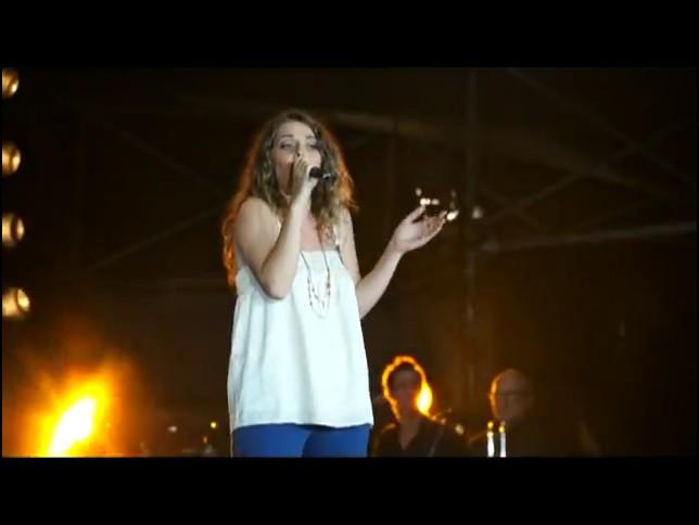 Photos des concerts TLMC JUILLET 2012  Image0013