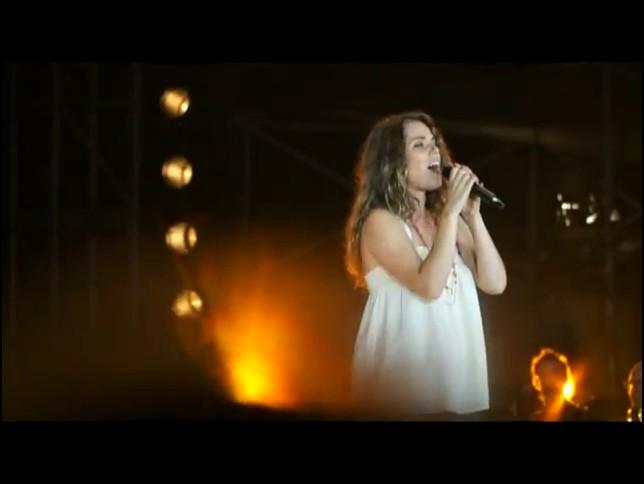 Photos des concerts TLMC JUILLET 2012  Image0014