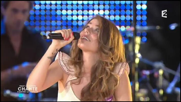 Photos des concerts TLMC JUILLET 2012  Image0021